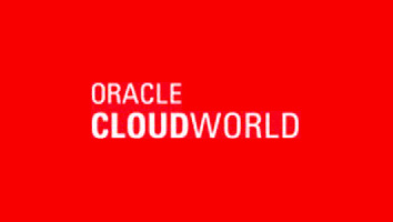 Oracle CloudWorld Seoul 2019