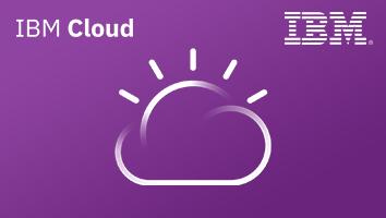 IBM과 함께하는기업의 디지털 혁신을 선도하는 RPA 활용방안