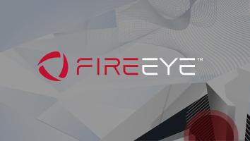 M-Trends 2019 : FireEye Mandiant의 전문성으로 짚어보는 최신 사이버위협 트렌드