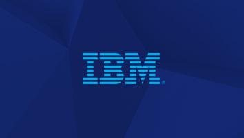 기업의 빅데이터 분석을 가속화하는 GPU 데이터베이스 활용을 위한 제안