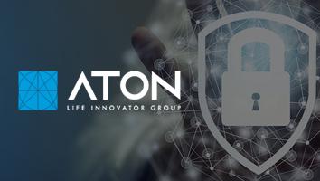 핀테크 서비스 UX 개선을 위한 Secure Element의 활용과 주요 사례