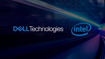 디지털 혁신의 시작 : 멀티 클라우드 전략,속도가 생명이다 : Platform as a Service