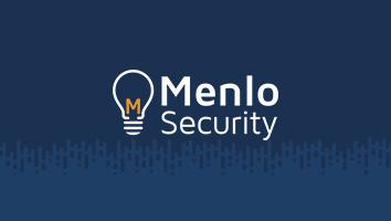 인터넷 격리와 100% 보안에 대한 이야기